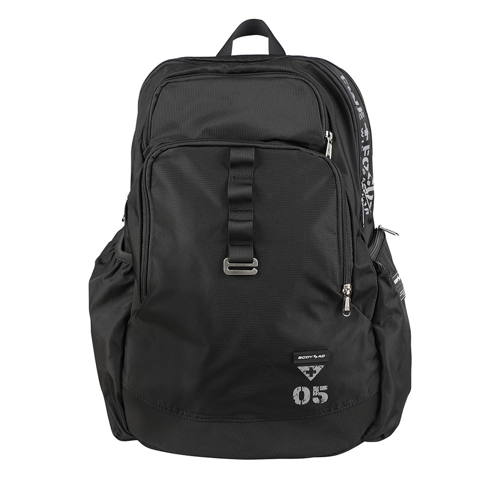 Sporty 背囊 背包 B9903