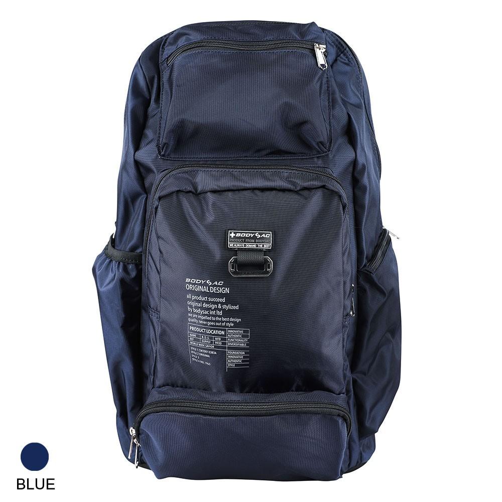 Wildwow  背囊 背包 B9913