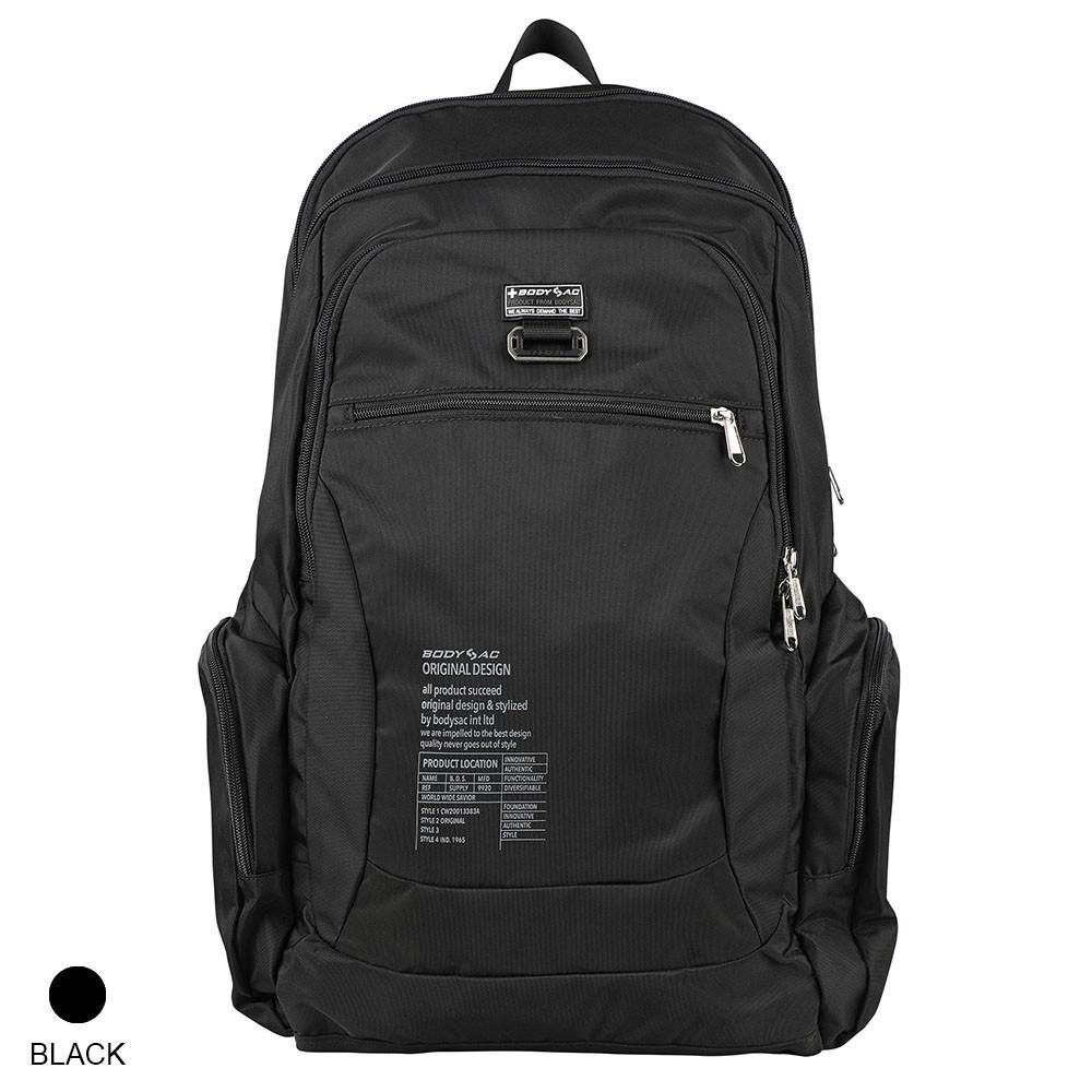 Wildwow  背囊 背包 B9914