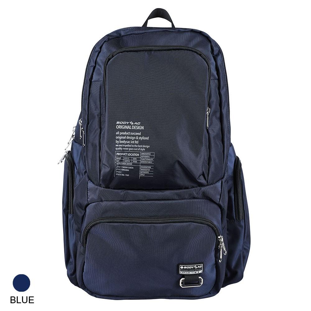 Wildwow  背囊 背包 B9915