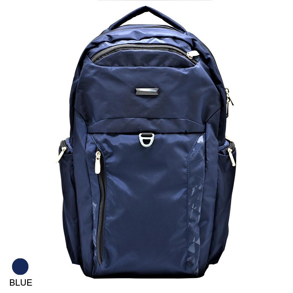Wildwow  背囊 背包 B9928