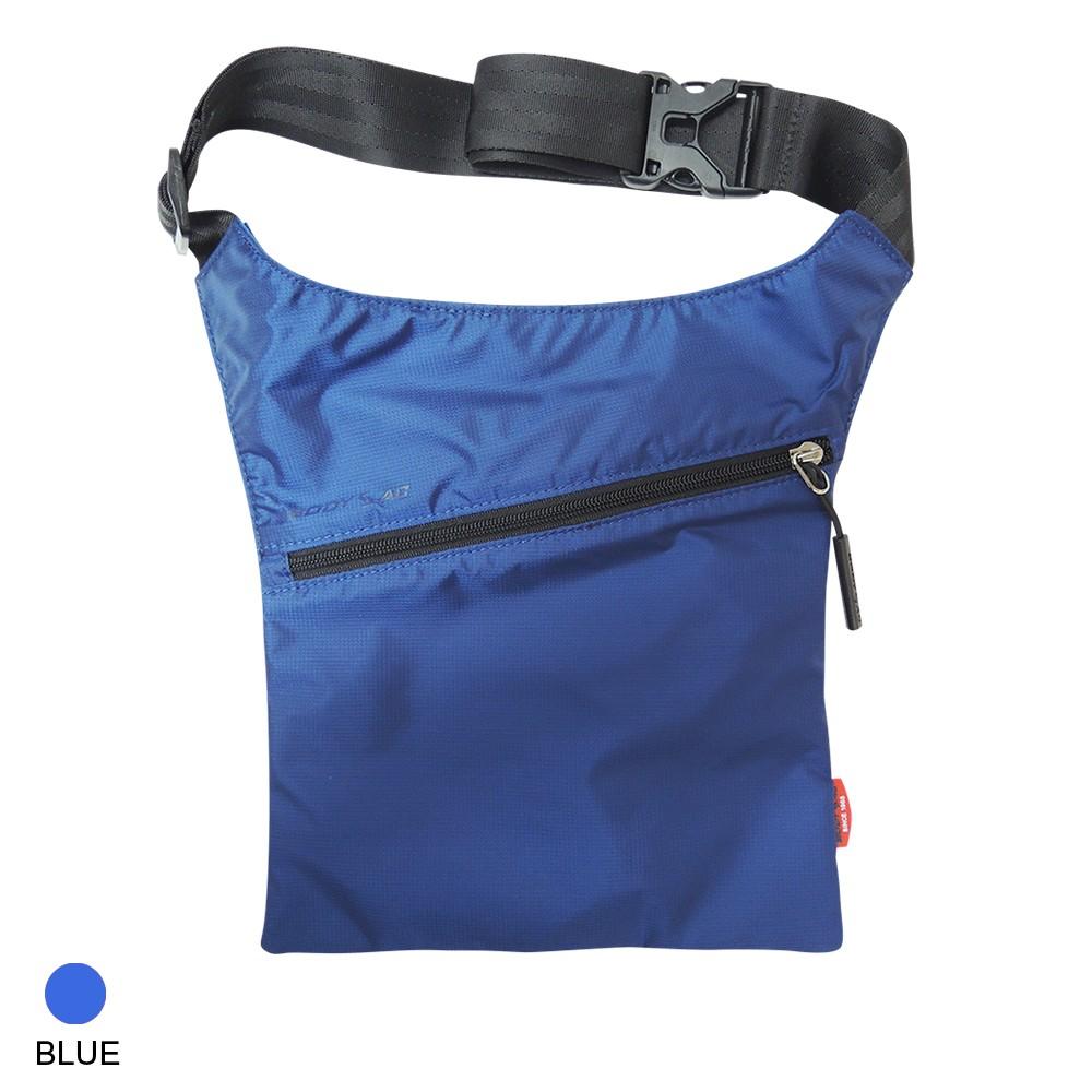 Jogging 運動型 斜孭袋  斜咩袋 B669