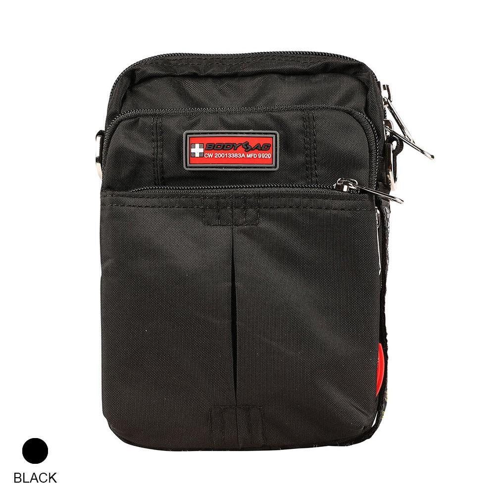 Classic 腰包斜孭兩用袋  B2903