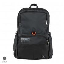SunPacker 背囊 背包 B1807