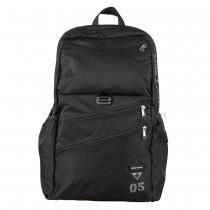 Sporty 背囊 背包 B9902