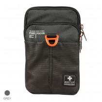 SunPacker 電話袋 B1800