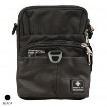 SunPacker 腰包斜孭兩用袋 B1802