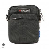 Classic 腰包斜孭兩用袋  B2901