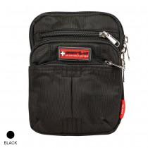 Classic 腰包斜孭兩用袋  B2906